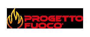 Progetto Fuoco