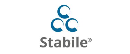 Stabile