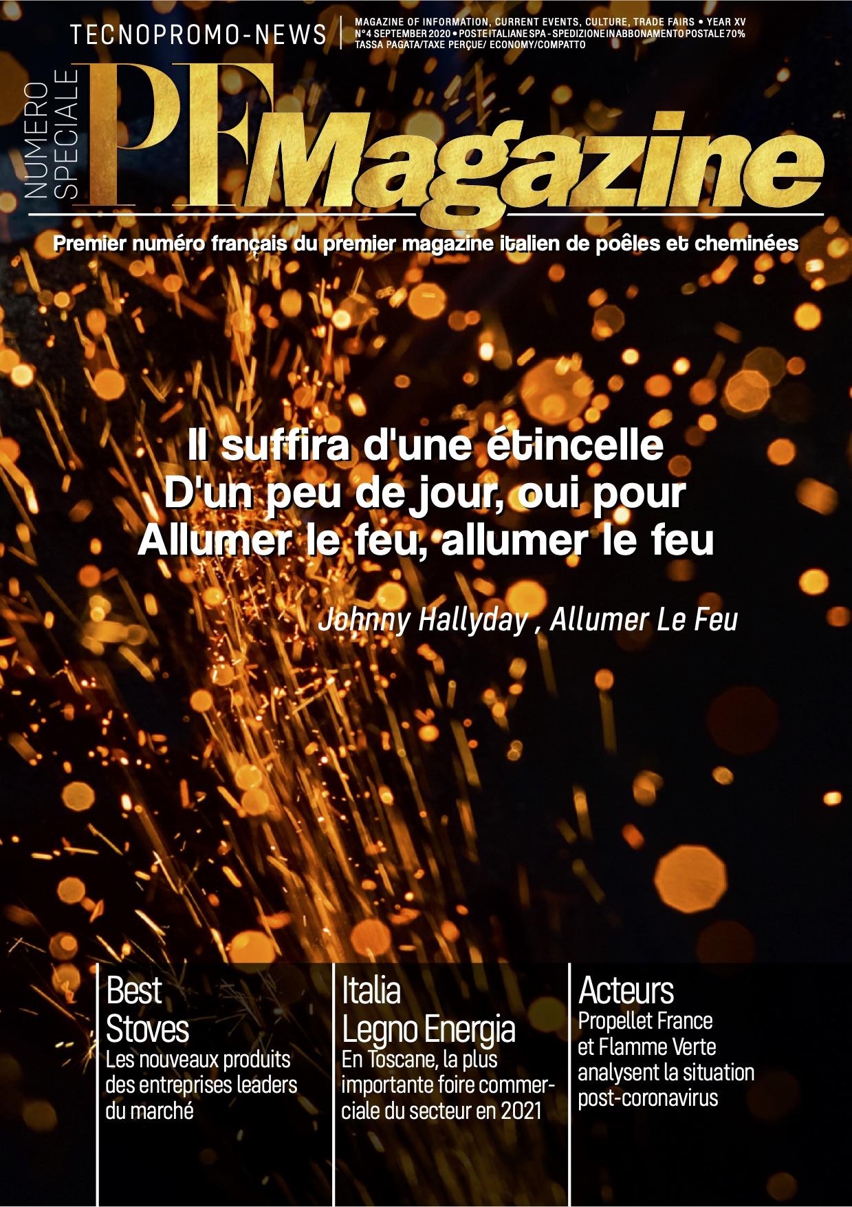 PF MAGAZINE 2020 04-FRANCE-WEB