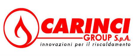 Carinci
