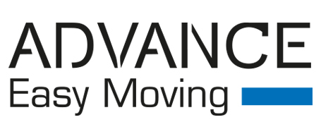 Advance Easy Moving