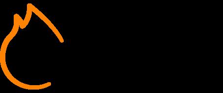 Termovana